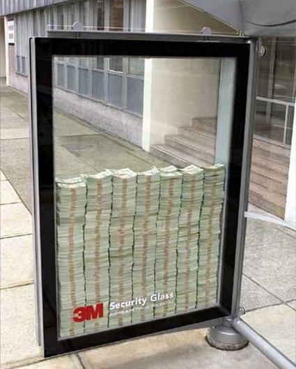 3M Ad