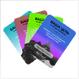SmartCards deck Набор карт
